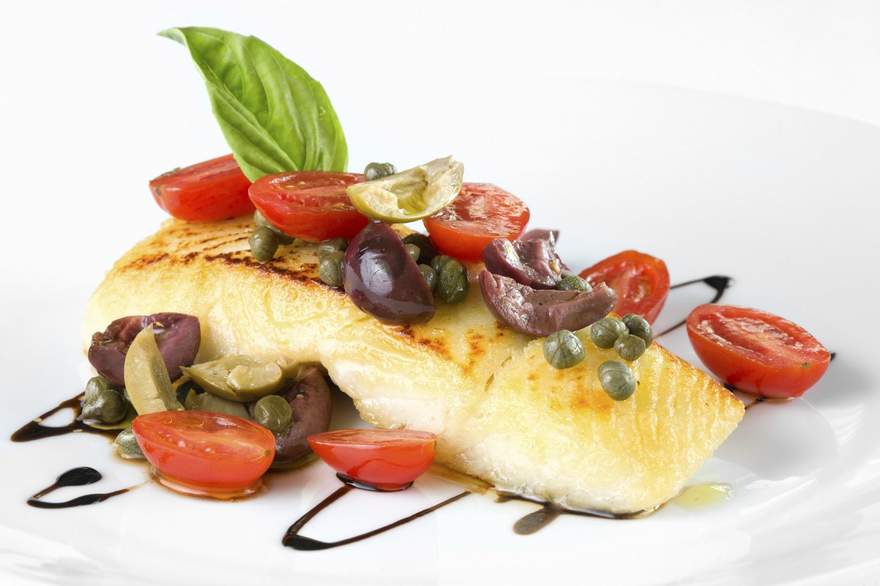 Hotel-Nolda-Gastronomie