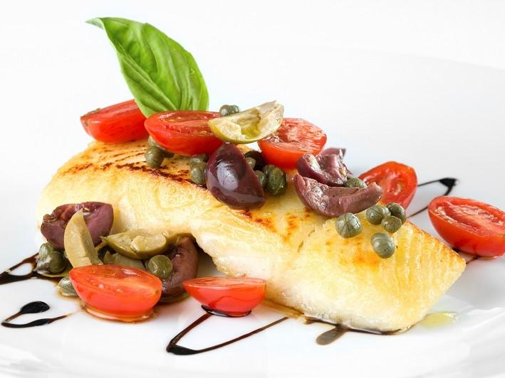 Hotel Nolda Gastronomie St Moritz